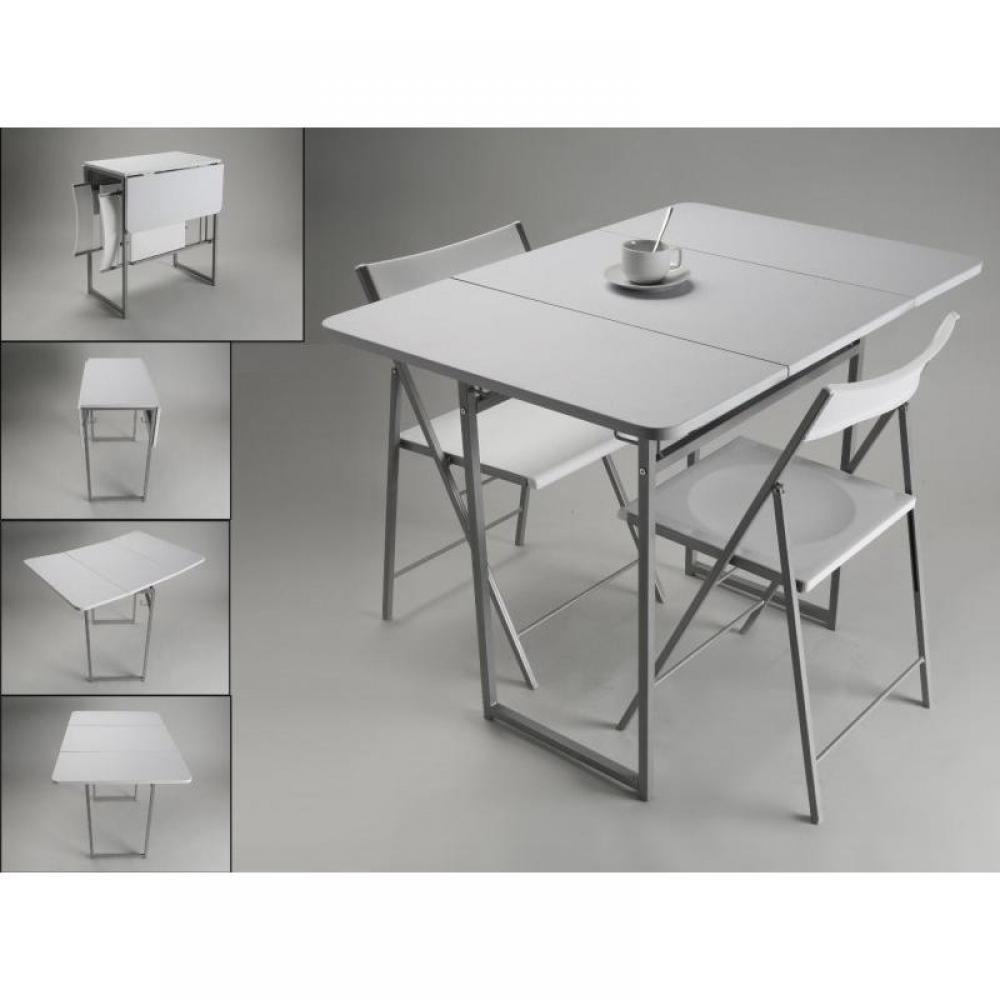 tables repas tables et chaises standup table extensible