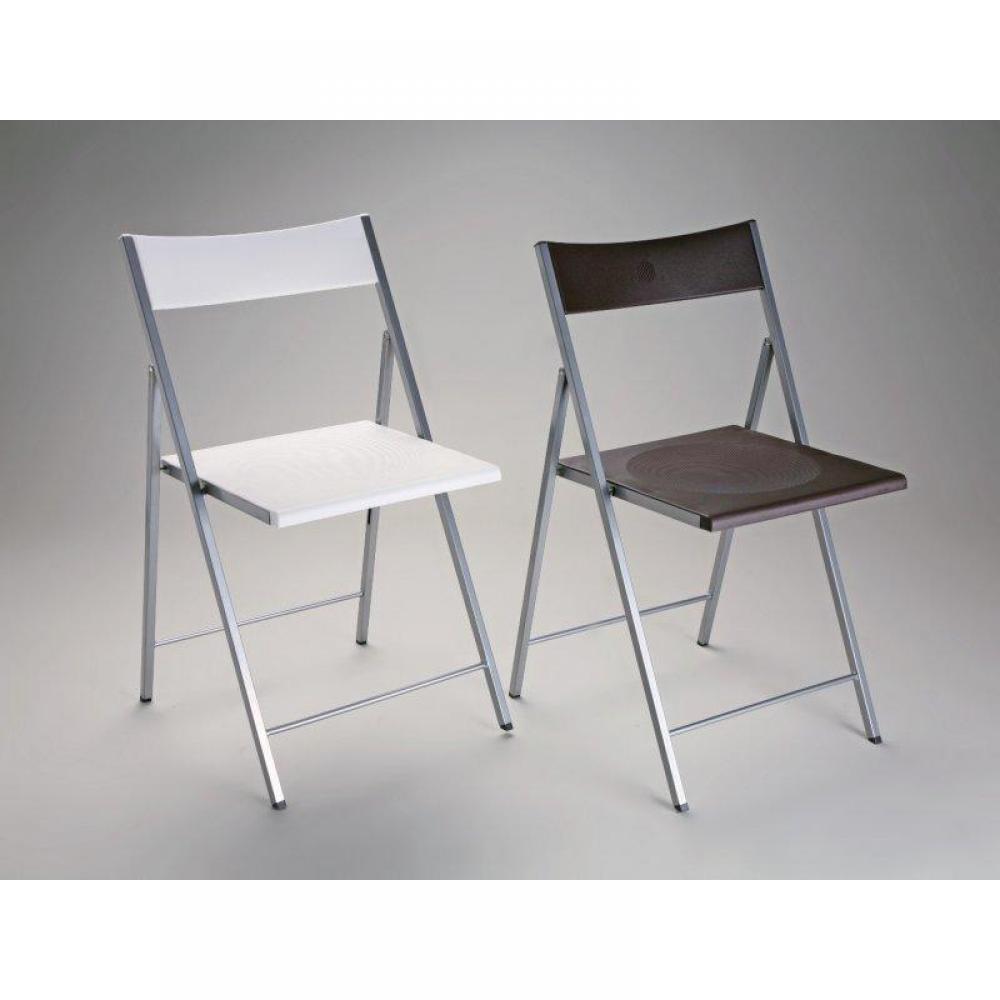 Tables repas tables et chaises standup table extensible en bois avec 2 chaises avec rangement - Table extensible chaises ...
