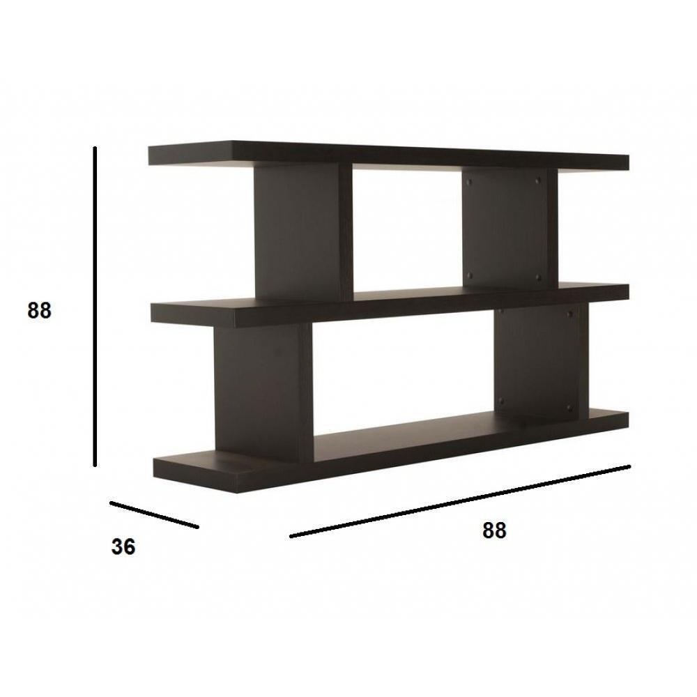 biblioth ques tag res meubles et rangements step. Black Bedroom Furniture Sets. Home Design Ideas
