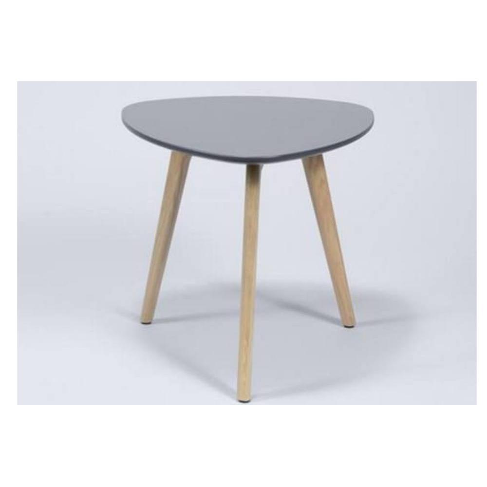 Tables basses tables et chaises table d 39 appoint mignone for Table basse d appoint