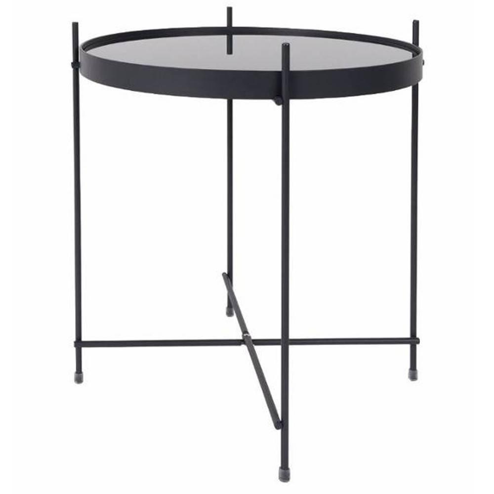 Tables basses tables et chaises zuiver table basse cupid for Table basse hauteur 45 cm