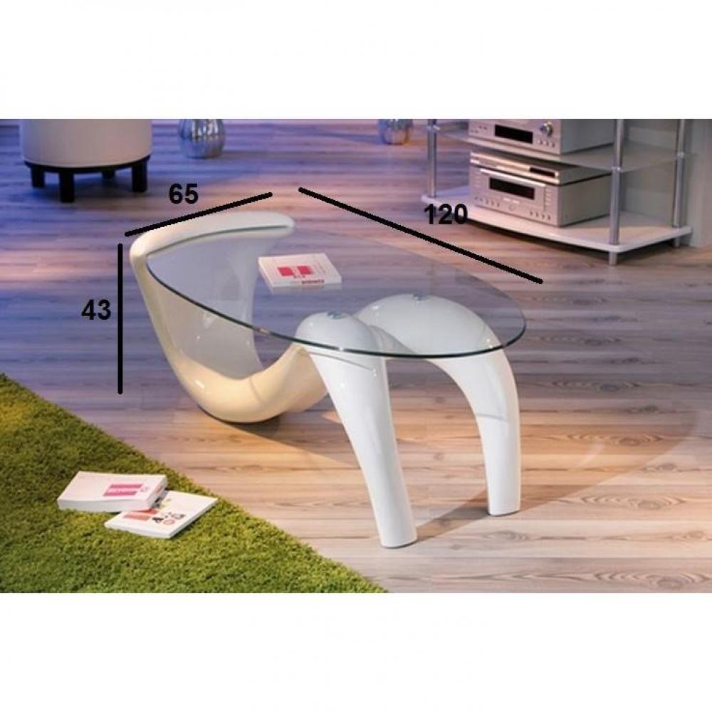 Tables Basses Tables Et Chaises Table Basse Design Bella