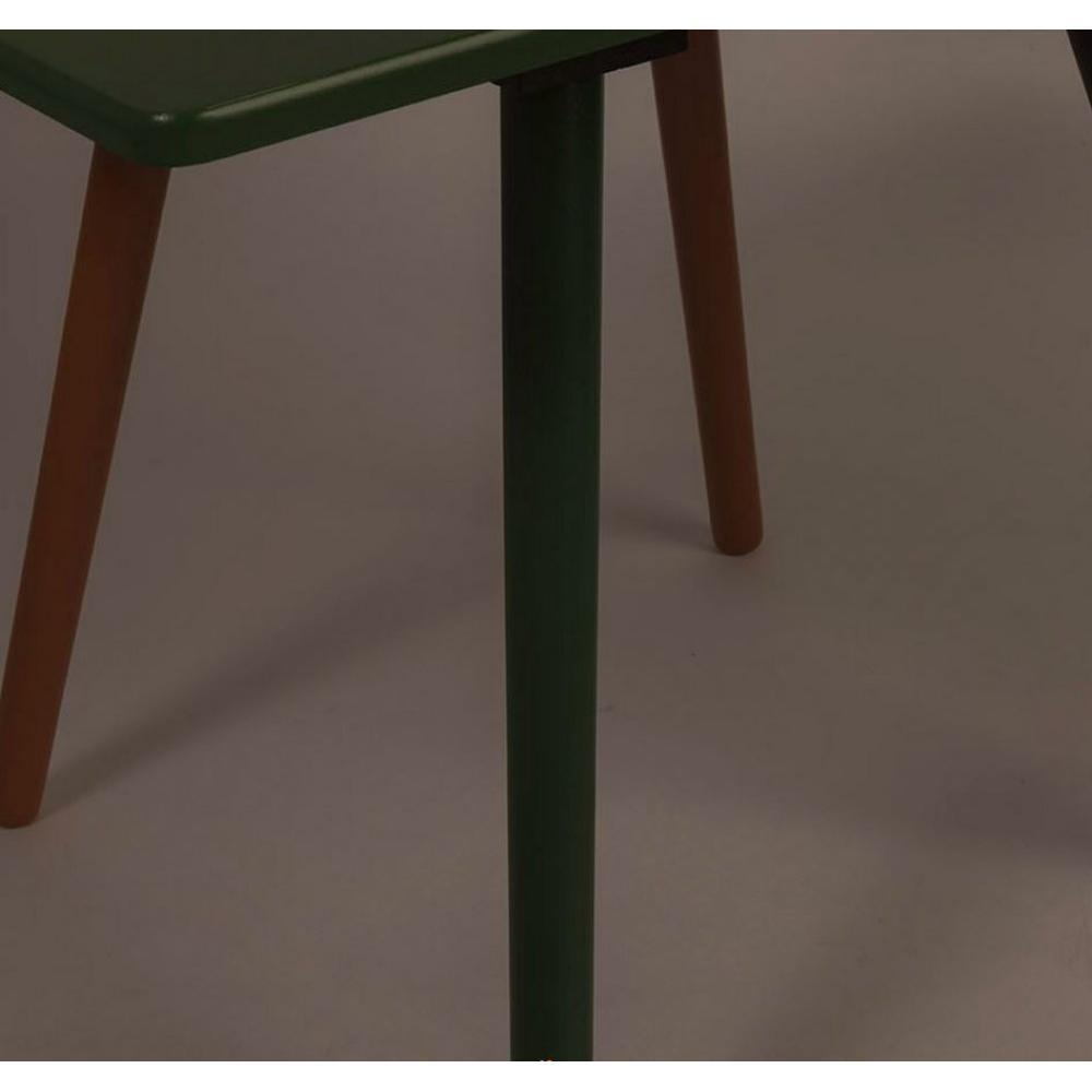 Tables basses tables et chaises table basse triple de dutchbone en bois 50 - Table basse 50 cm hauteur ...