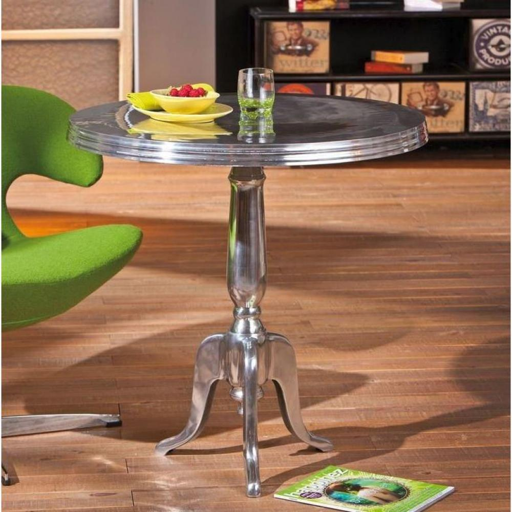 tables basses tables et chaises table basse design. Black Bedroom Furniture Sets. Home Design Ideas