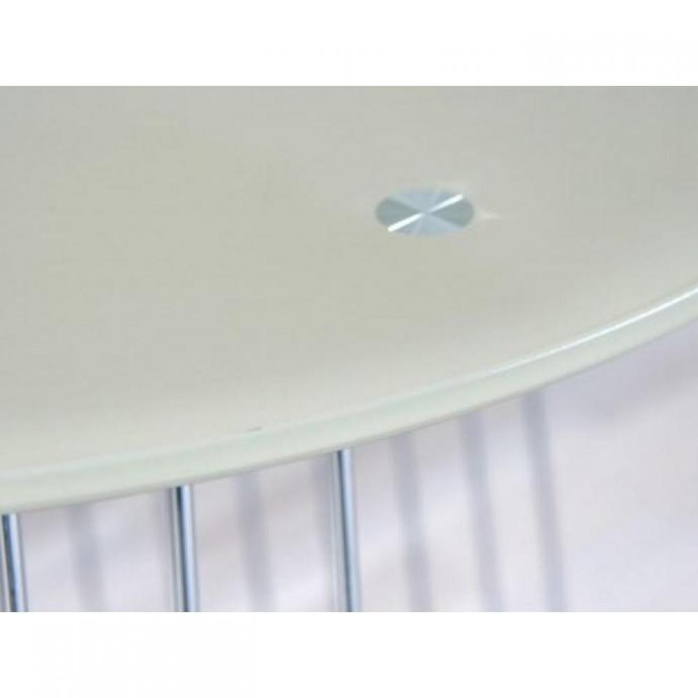 Tables Basses Tables Et Chaises Table Basse Design Riva