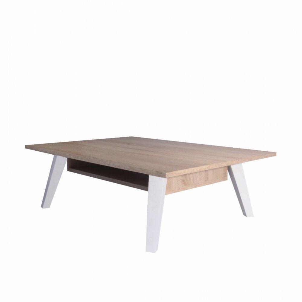Tables basses tables et chaises table basse design for 2 table basse scandinave