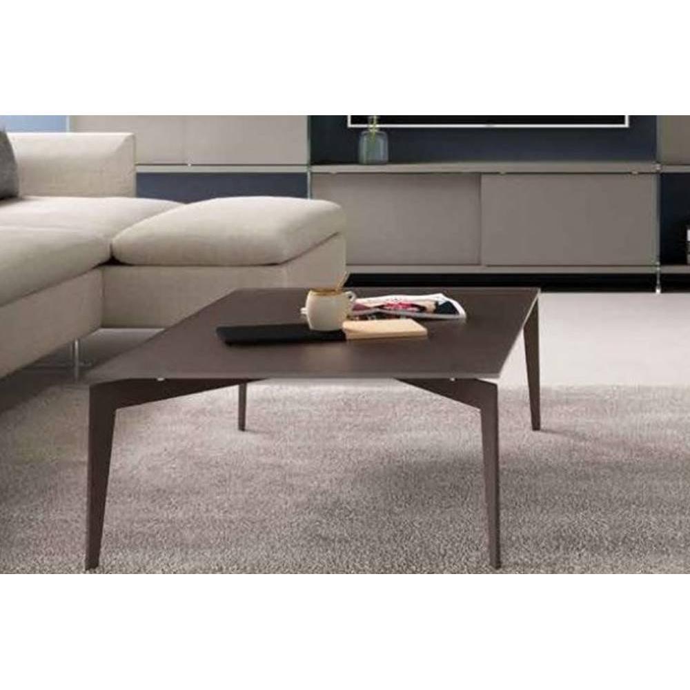 tables basses tables et chaises table basse tobias en. Black Bedroom Furniture Sets. Home Design Ideas