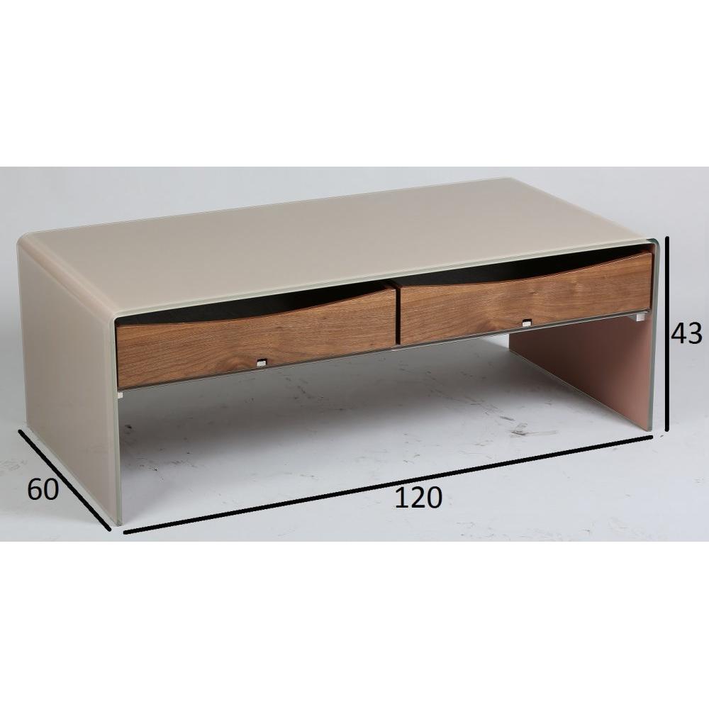 tables basses tables et chaises table basse loft en. Black Bedroom Furniture Sets. Home Design Ideas