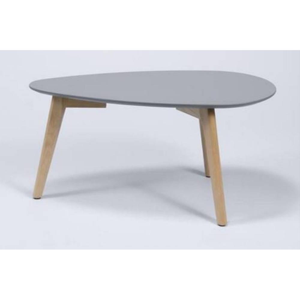 Tables basses tables et chaises table basse mignone for Pietement de table basse
