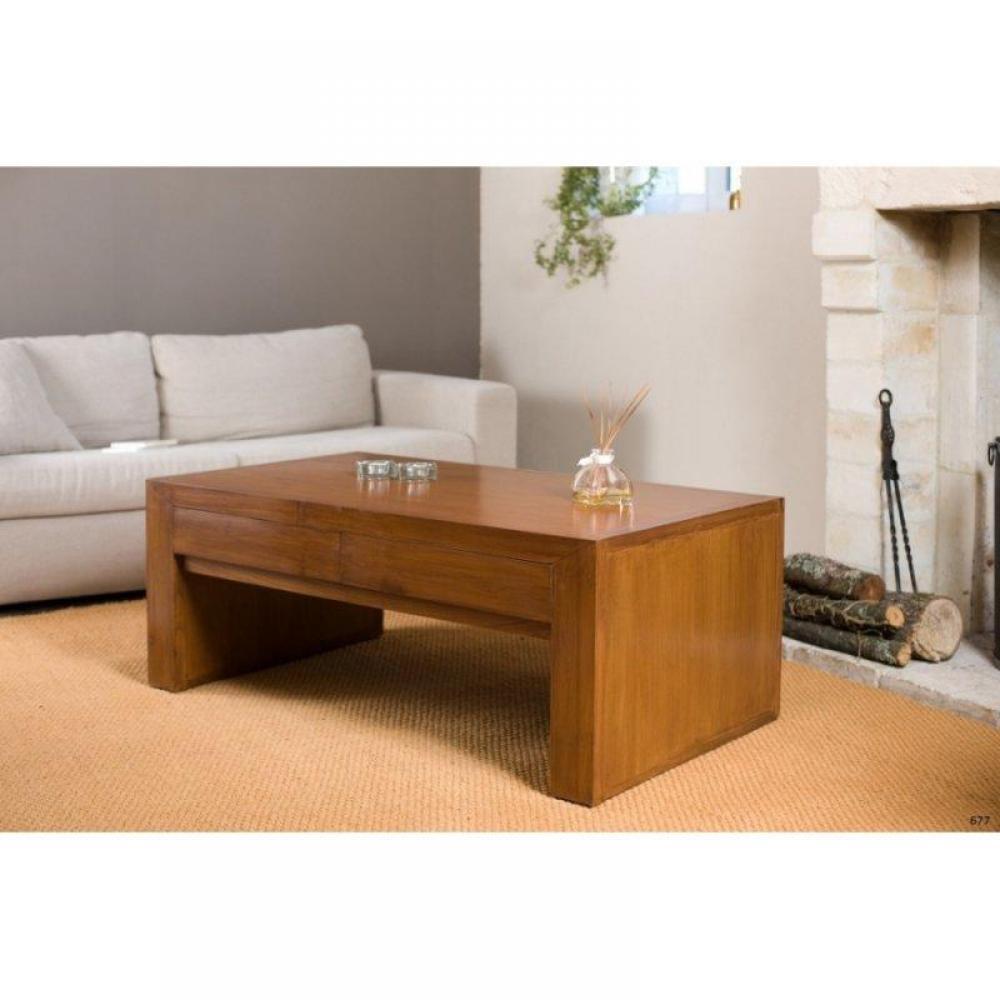 tables basses tables et chaises table basse moderne 4. Black Bedroom Furniture Sets. Home Design Ideas