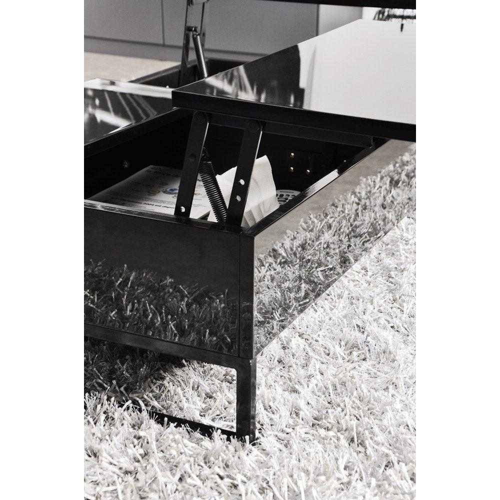 Bon coin table basse occasion - Bon coin canape d angle occasion ...