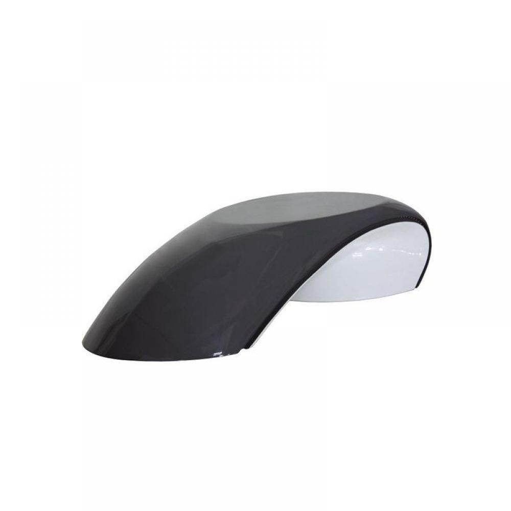 Rapido Convertibles Canap S Syst Me Rapido Pod Table