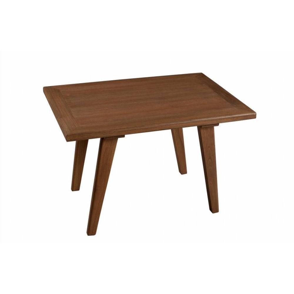 Tables basses tables et chaises table basse 70cm fancy for Table basse en bois scandinave