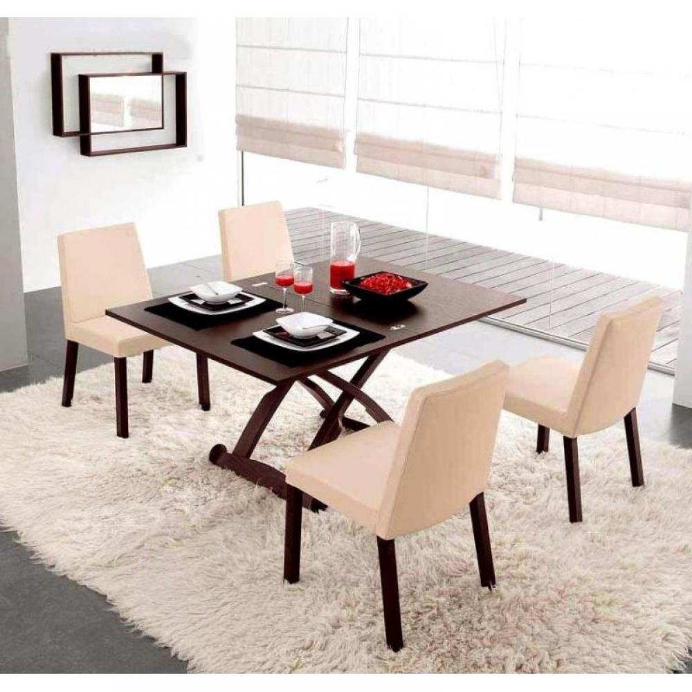 canap s convertibles canap s et convertibles calligaris table basse relevable extensible. Black Bedroom Furniture Sets. Home Design Ideas