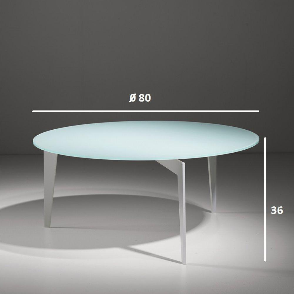 Fabriquer sa table basse design - Fabriquer table basse design ...