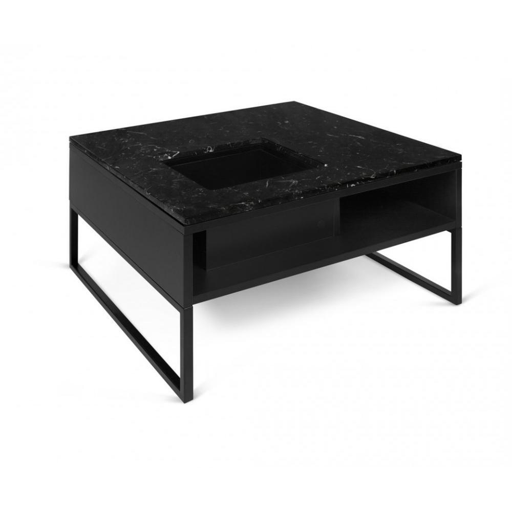 tables basses tables et chaises temahome table basse. Black Bedroom Furniture Sets. Home Design Ideas
