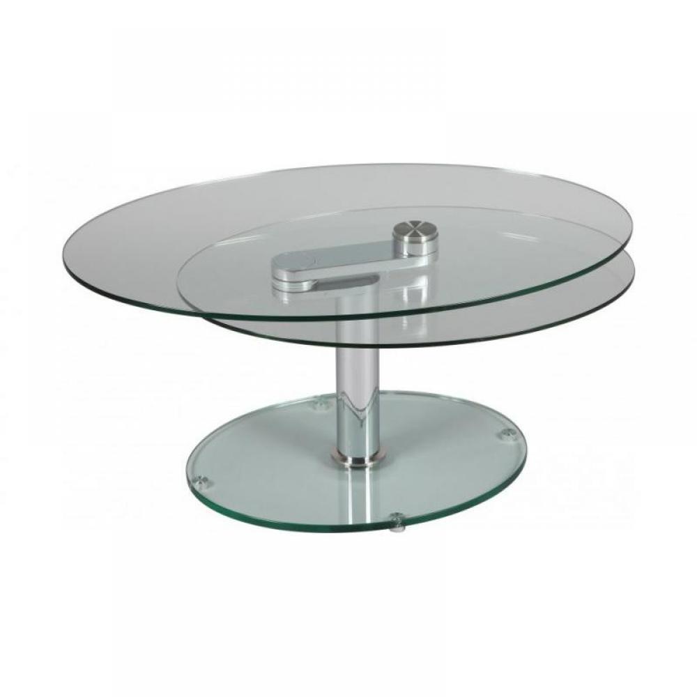 Tables Modulables Tables Et Chaises Table Plateaux