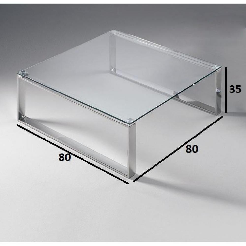 Table basse design italien verre - Tables basses design italien ...