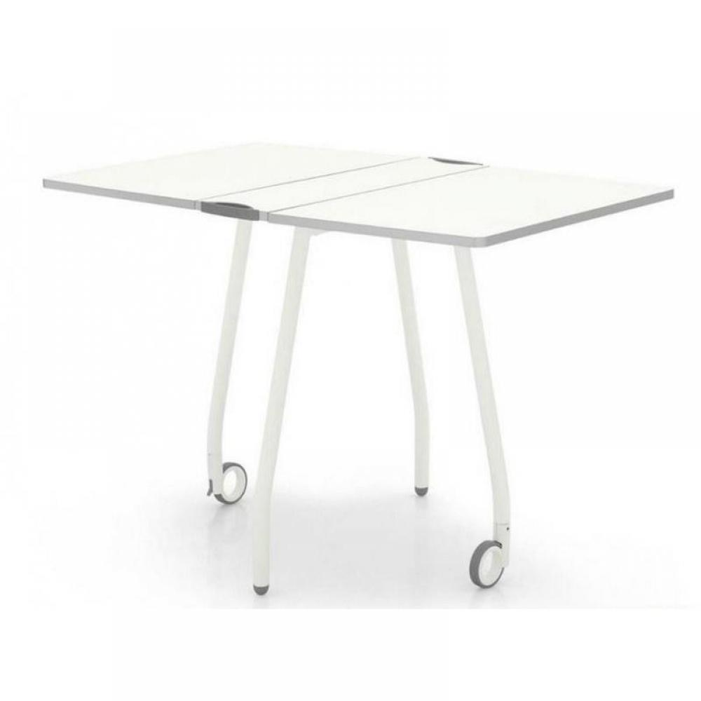 consoles extensibles tables et chaises table pliante. Black Bedroom Furniture Sets. Home Design Ideas