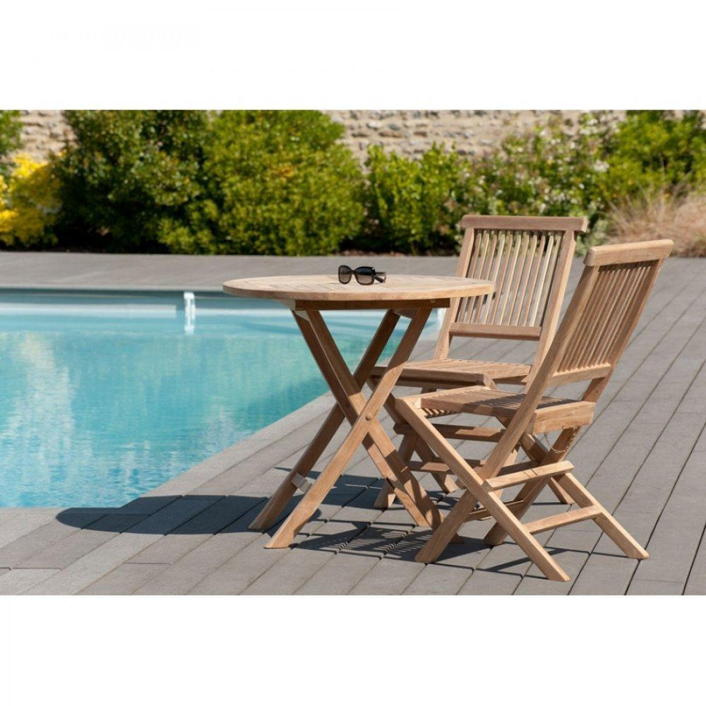 table pliante decathlon table de jardin pliante decathlon jsscenecom des ides with table. Black Bedroom Furniture Sets. Home Design Ideas