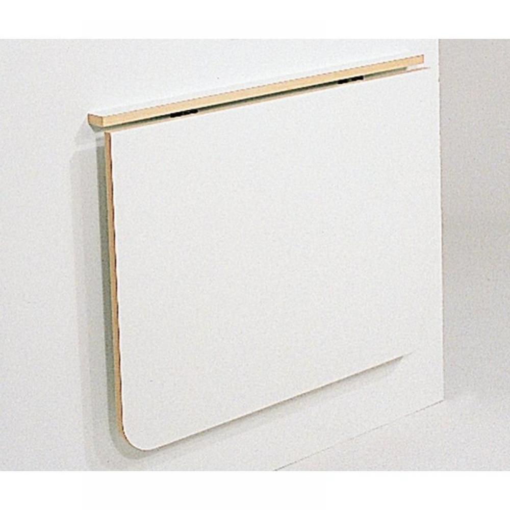 Consoles extensibles tables et chaises table pliante for Table pliante design
