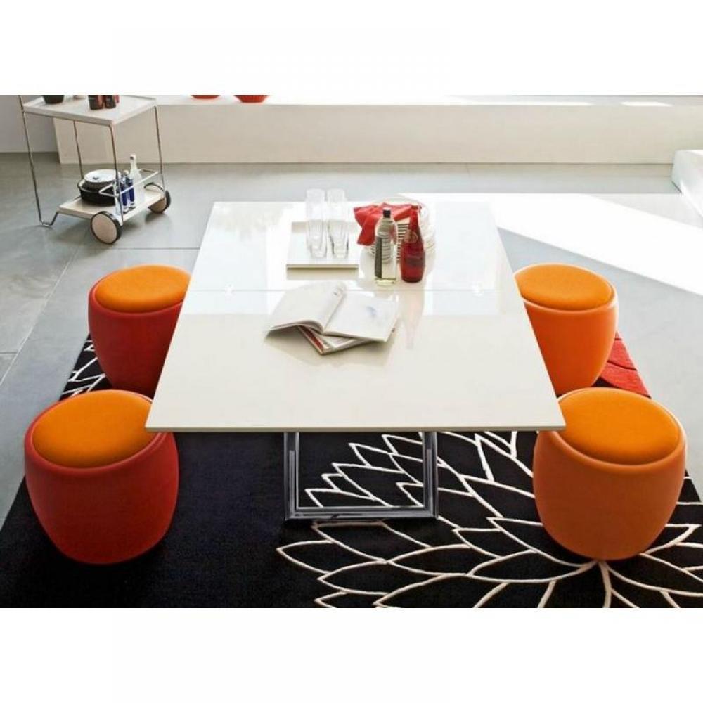 Table Basse Italienne # Fenrez.com > Sammlung von Design Zeichnungen ...