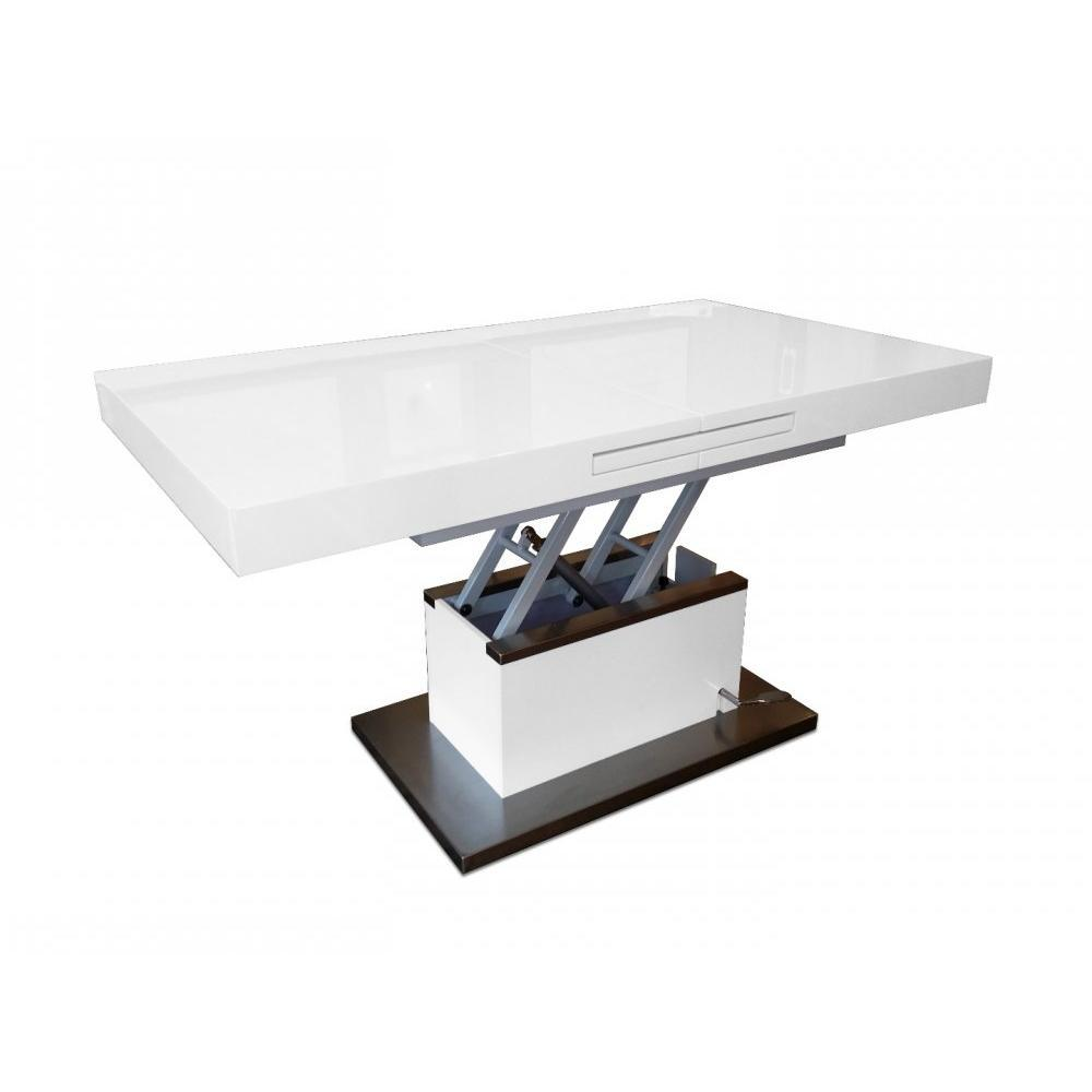 Table relevable fabrication - Table basse relevable cdiscount ...
