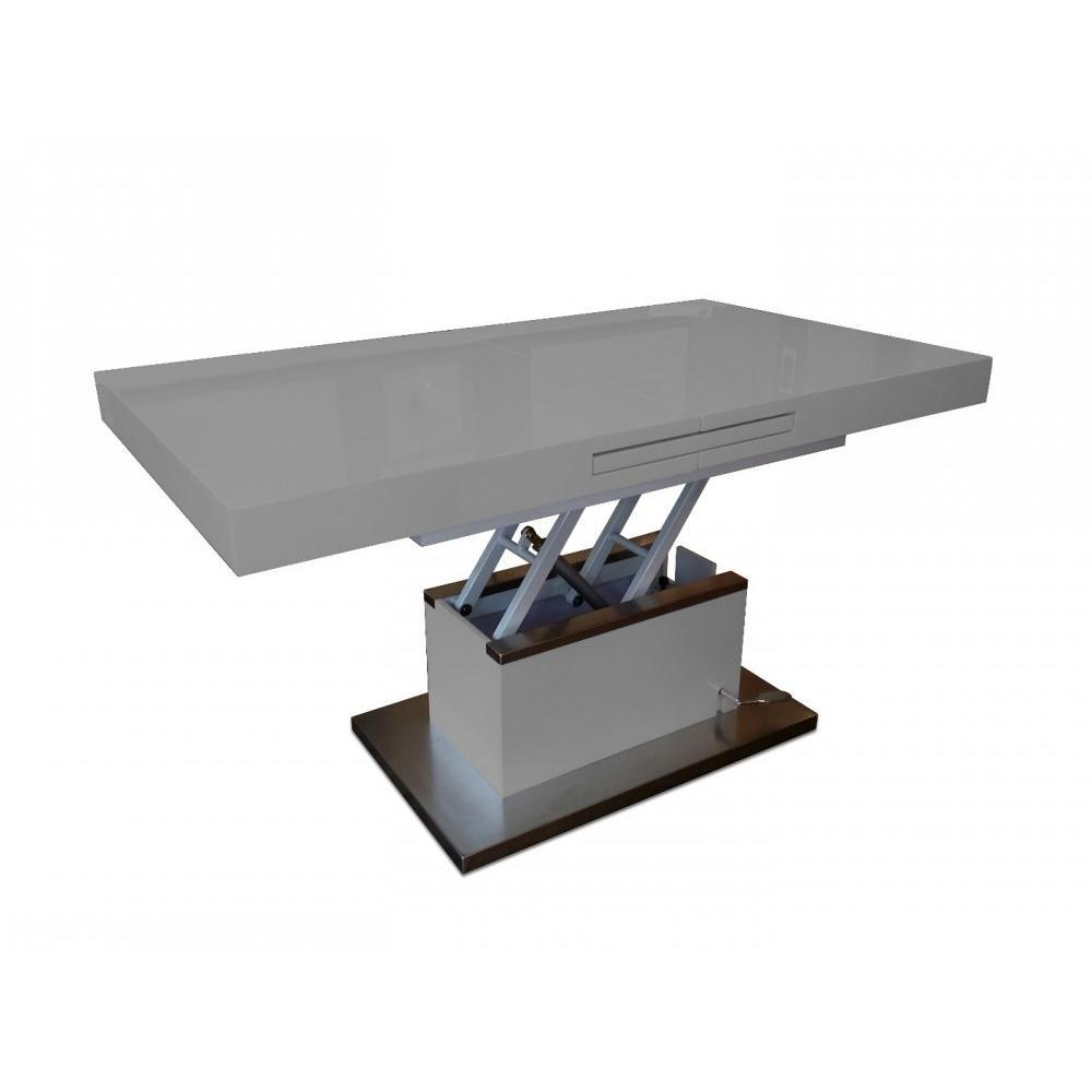table basse relevable france