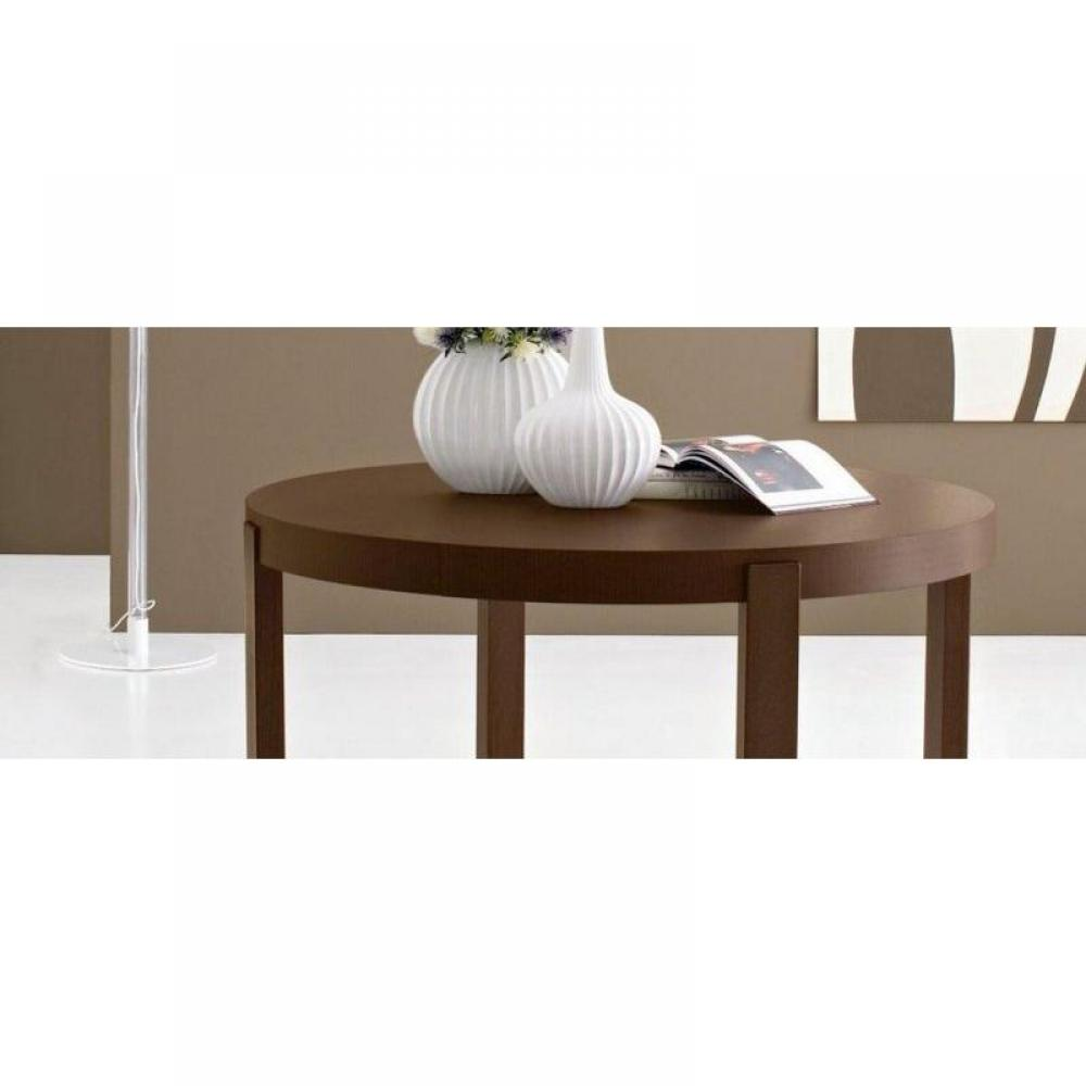Tables tables et chaises calligaris table repas for Table repas ronde