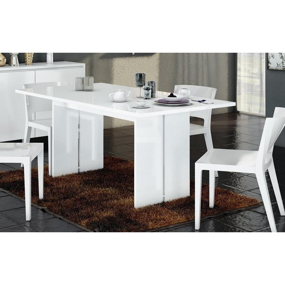Tables Repas Tables Et Chaises Table Repas Design Bali