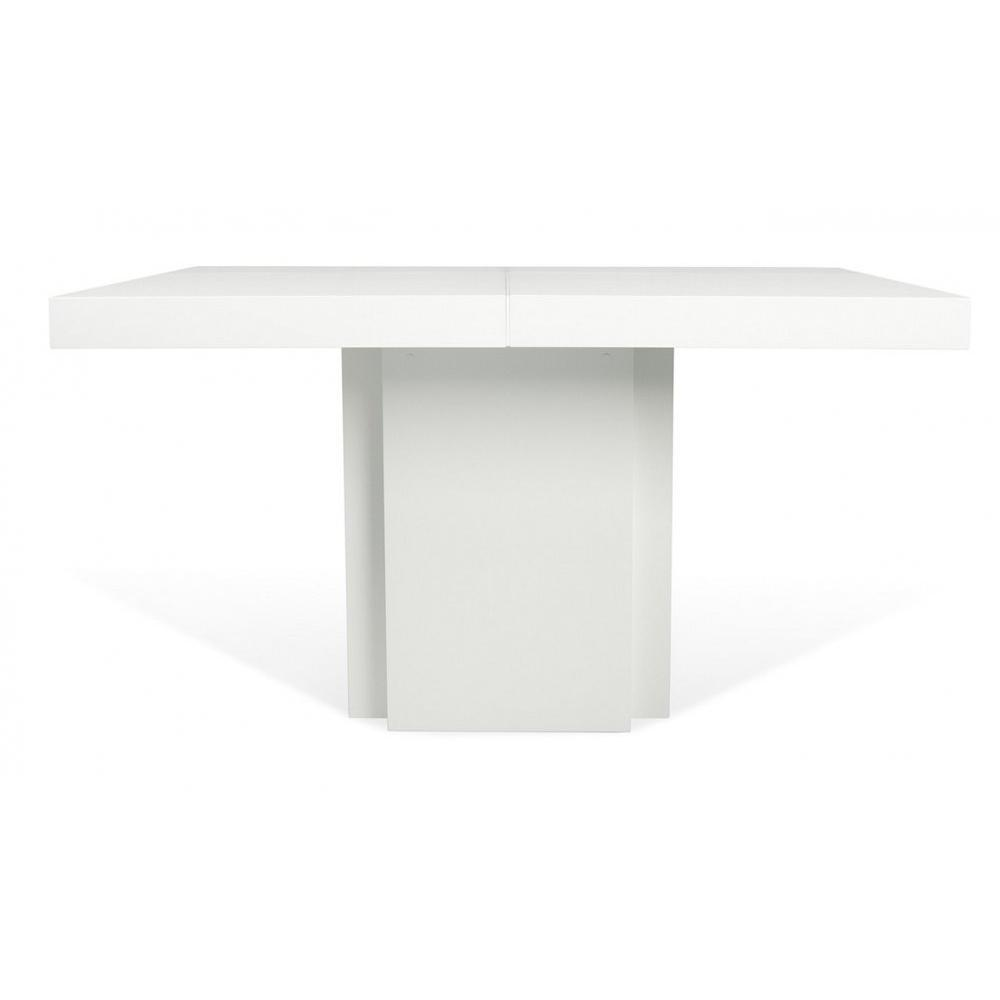 Tables tables et chaises temahome table repas dusk 150 x for Table 150 cm