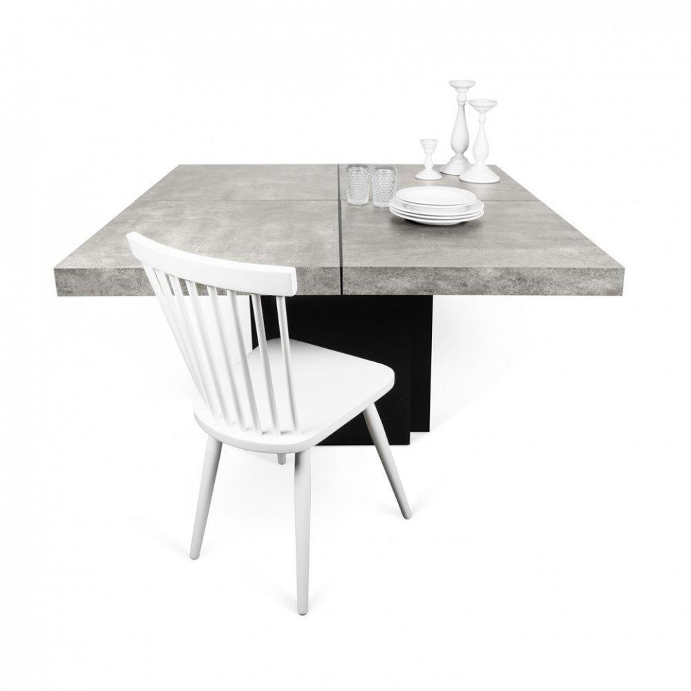 Tables repas tables et chaises temahome table repas dusk for Table repas