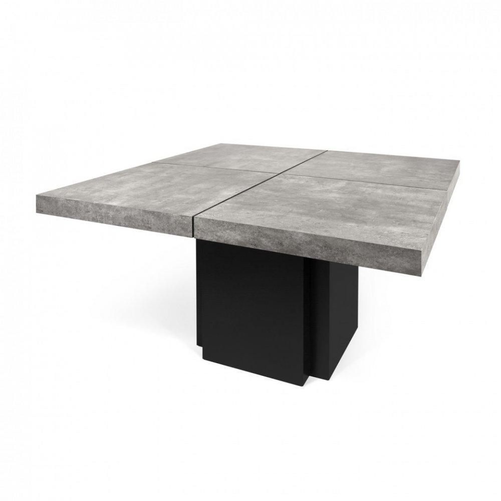 Tables Tables Et Chaises Temahome Table Repas Dusk 130 X