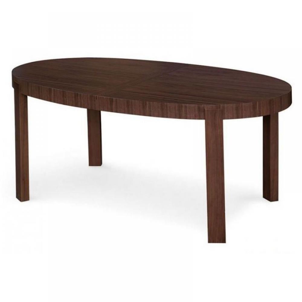 tables repas tables et chaises calligaris table repas. Black Bedroom Furniture Sets. Home Design Ideas