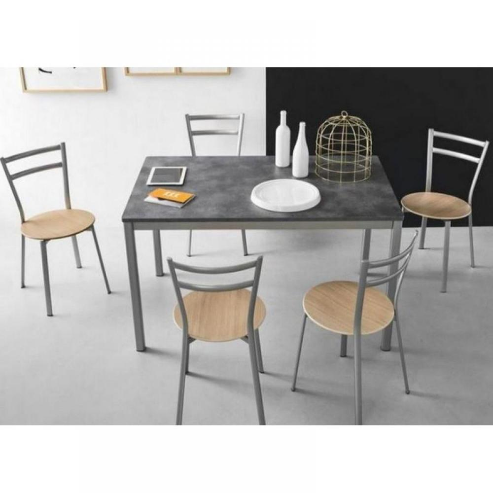 Table guide d 39 achat for Calligaris performance