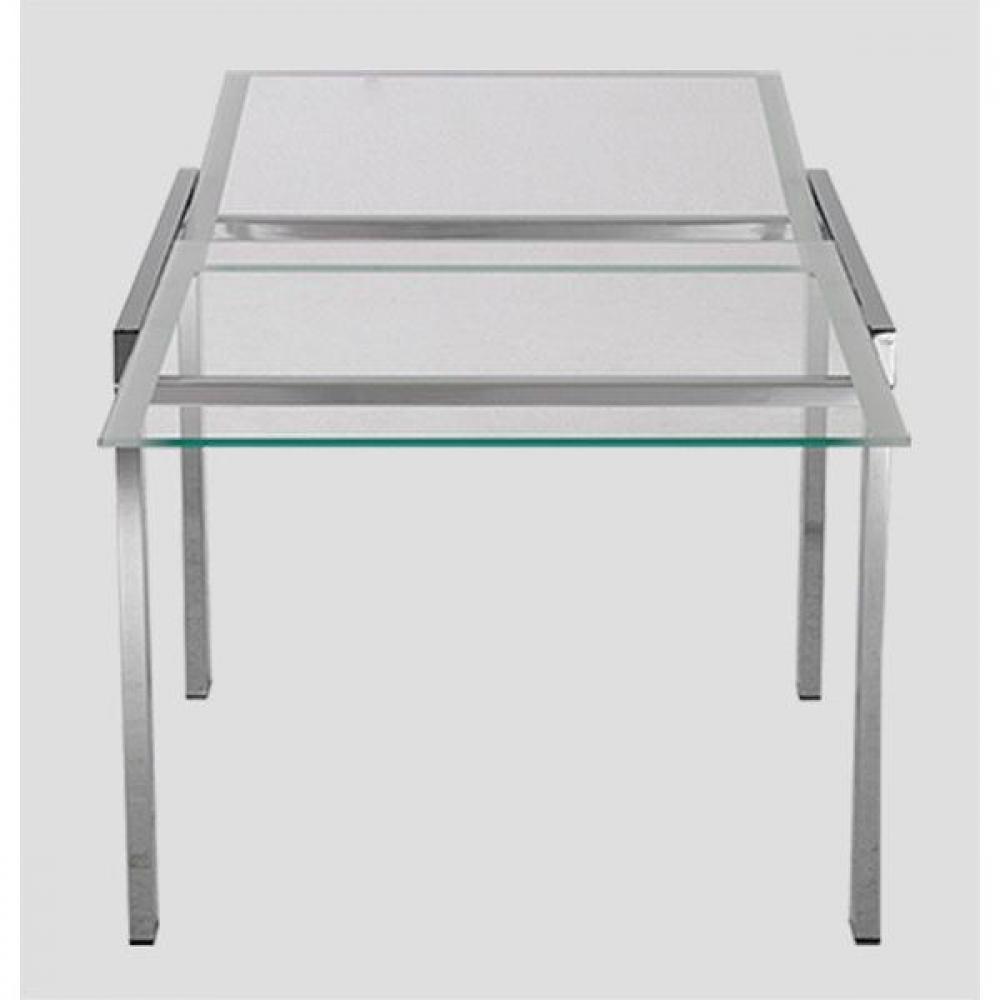 ... Extensible-Tables repas, tables et chaises, UNIVERSE table repas