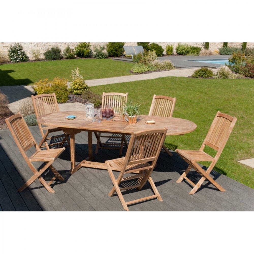 Tables Repas Tables Et Chaises Table Repas Extensible De