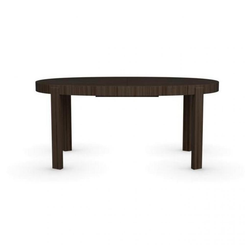 Tables Extensibles Tables Et Chaises Calligaris Table