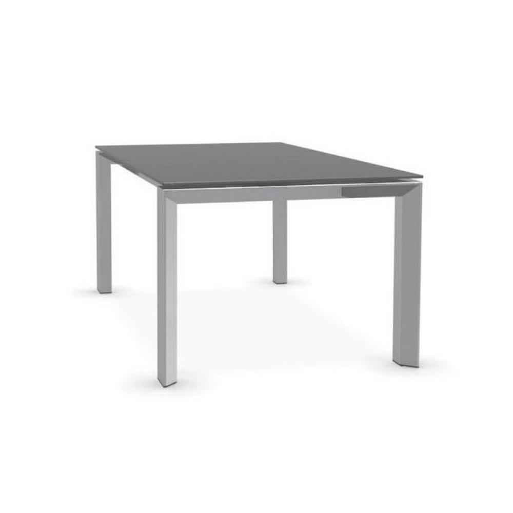 tables relevables tables et chaises calligaris table. Black Bedroom Furniture Sets. Home Design Ideas
