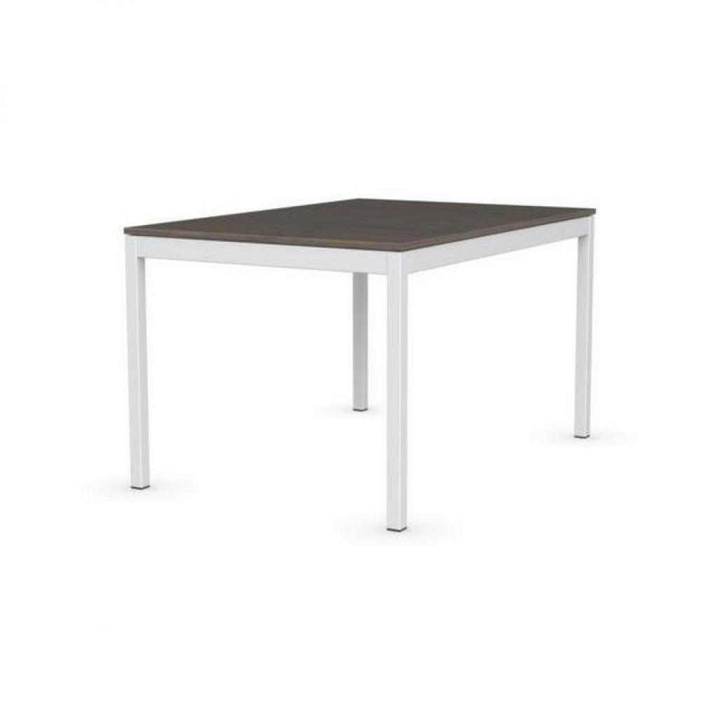 Table guide d 39 achat for Table extensible titanium