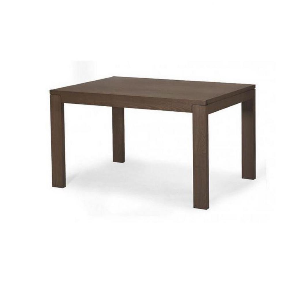 Tables repas tables et chaises calligaris table repas extensible vero 130x9 - Table extensible wenge ...