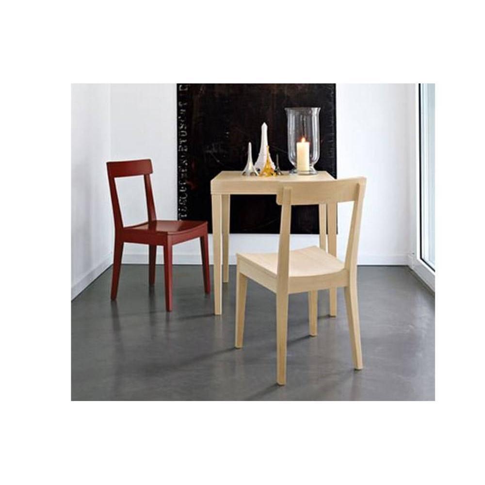Prix des meuble salle manger 722 for Meuble 70x70