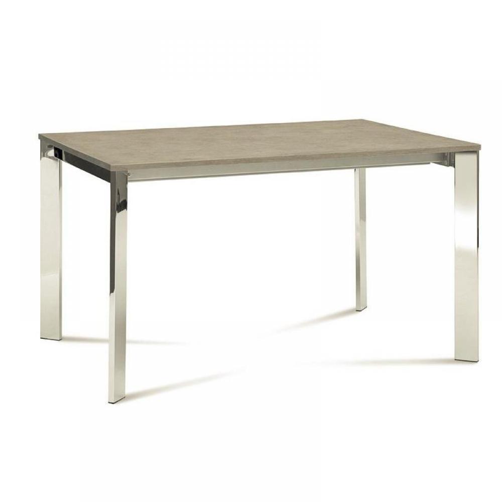 Tables extensibles, tables et chaises, Table repas extensible UNIVERSE ...