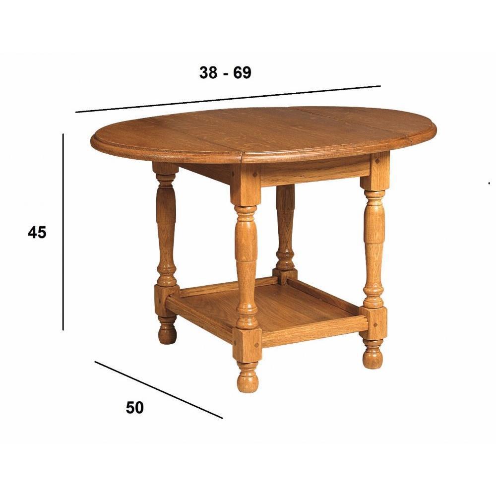 tables basses tables et chaises table basse pliante. Black Bedroom Furniture Sets. Home Design Ideas