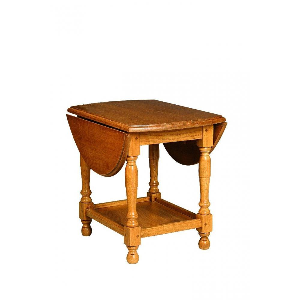 Tables basses tables et chaises table basse pliante - Table basse pliante ...