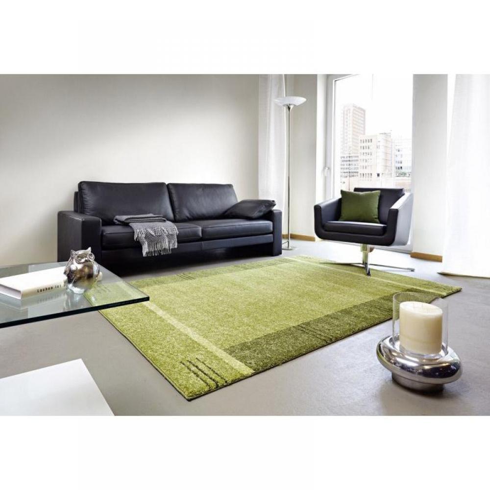 Tapis de sol, meubles et rangements, SAMOA DESIGN Tapis ...