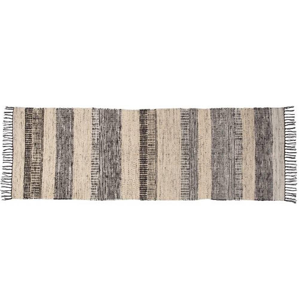 tapis fox de zuiver design scandinave place du mariage. Black Bedroom Furniture Sets. Home Design Ideas