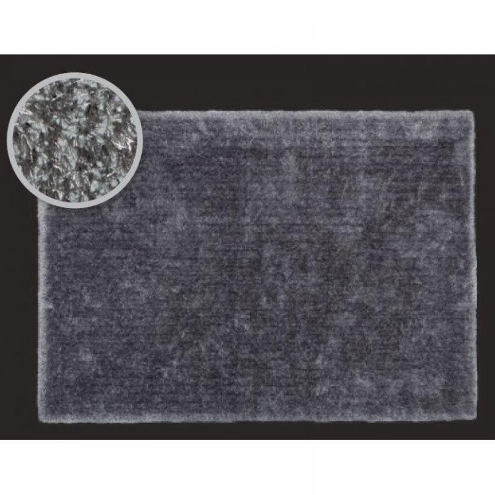 chaises meubles et rangements dutchbone tapis style persan rugged bleu 200 x 300 cm inside75. Black Bedroom Furniture Sets. Home Design Ideas