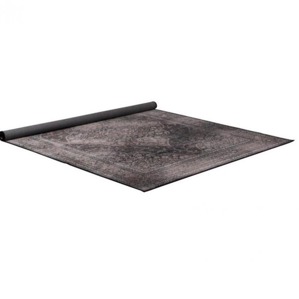 Tapis de sol meubles et rangements dutchbone tapis style - Tapis 200 x 200 ...