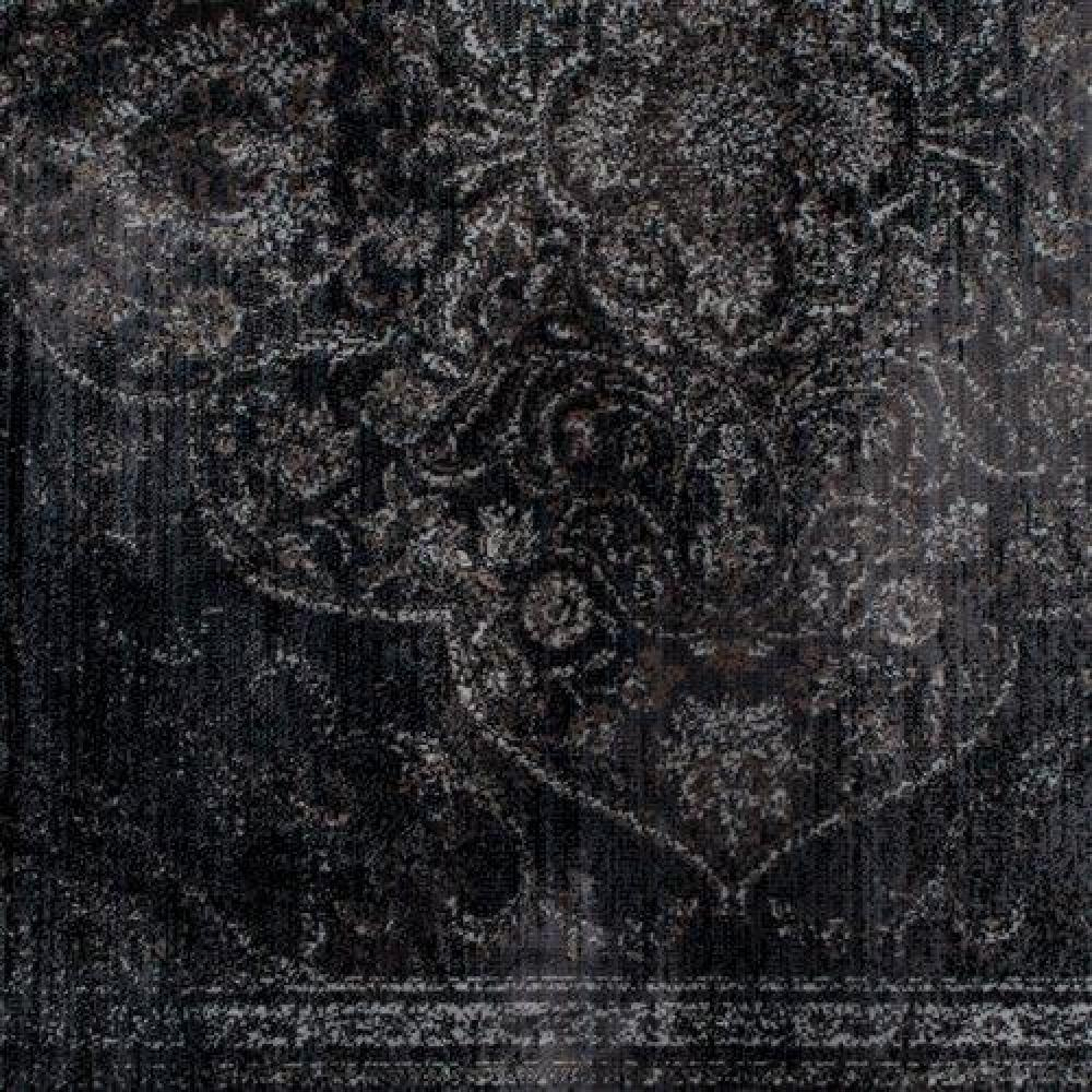 tapis de sol meubles et rangements dutchbone tapis style. Black Bedroom Furniture Sets. Home Design Ideas